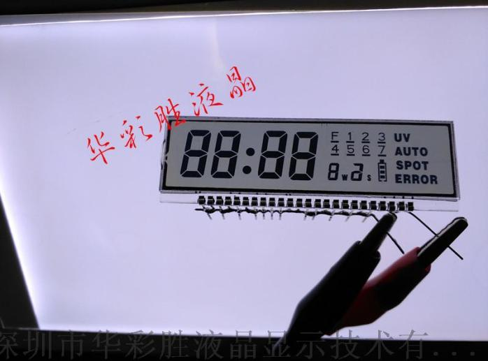 智慧掃地機器人LCD液晶屏.jpg