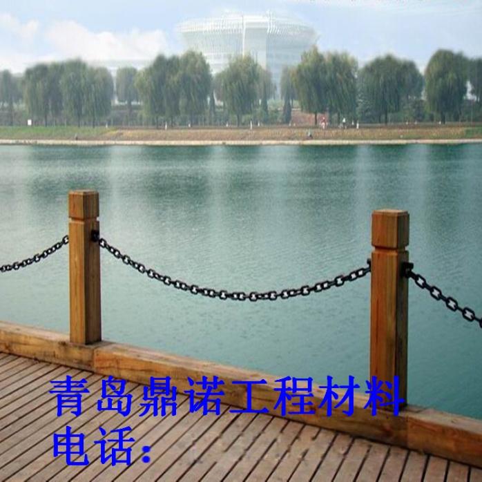 木棧橋2.jpg