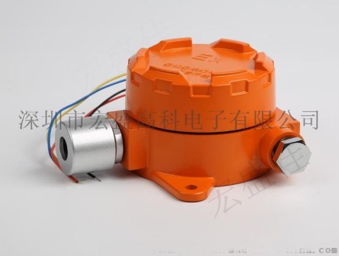 宏盛佳氧含量檢測儀/氧氣濃度探測器安裝位置84202395