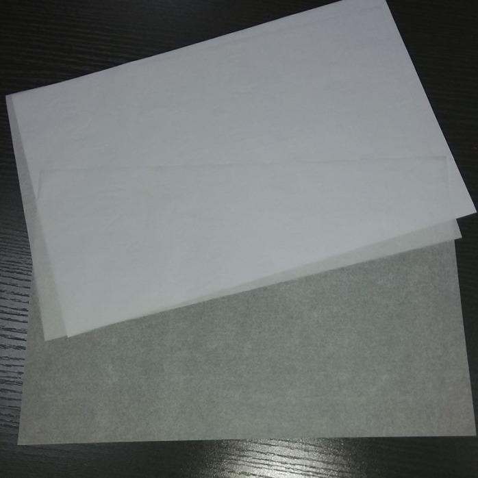 拷贝纸印刷厂家启明星纸品卷筒1-6色印刷拷贝纸84436795