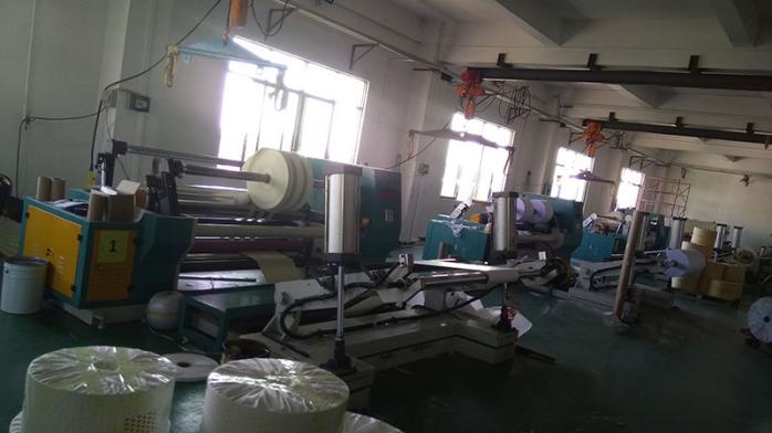 东莞蜡光纸汉堡饼干包装纸防油纸厂家印刷本白半透明纸77711755