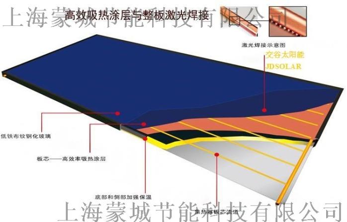 平板太阳能热水器结构图.jpg