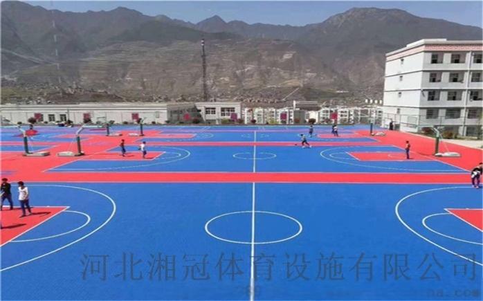 鄭州幼兒園懸浮地板鄭州籃球場拼裝地板專家800060065