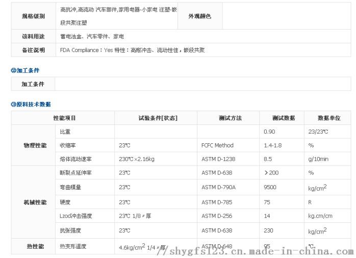 PP 臺灣台化 K8009物性圖4.png