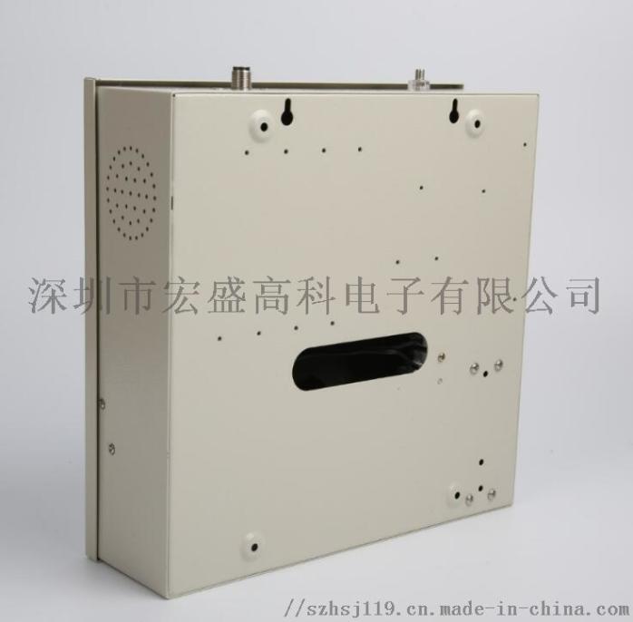 HA-2018A無線報警控制器4.jpg