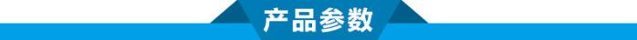 江西惰性瓷球厂家 能强优质惰性瓷球催化剂支撑填料86234055