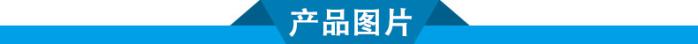 江西惰性瓷球厂家 能强优质惰性瓷球催化剂支撑填料86242285