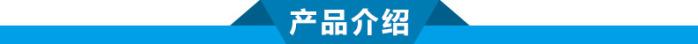 江西惰性瓷球厂家 能强优质惰性瓷球催化剂支撑填料86236415