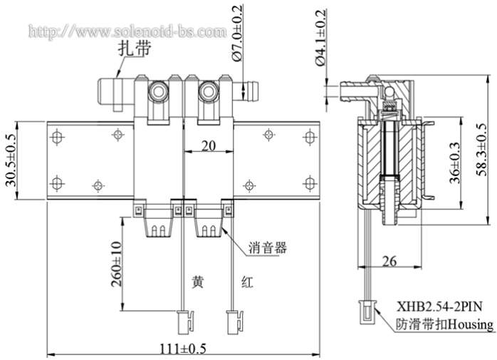 BS-0736V-04-2.jpg