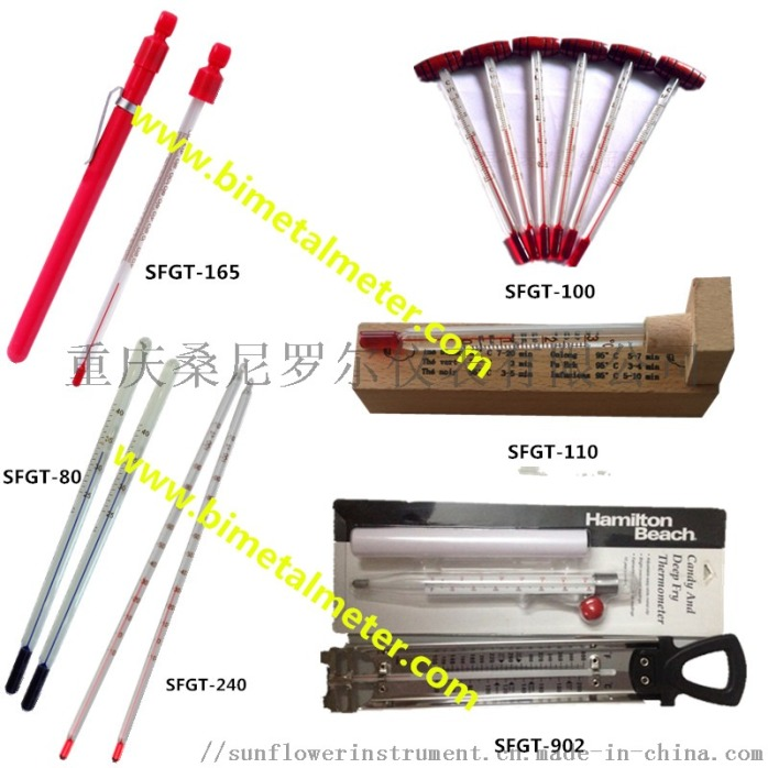 glass tube thermometers.jpg