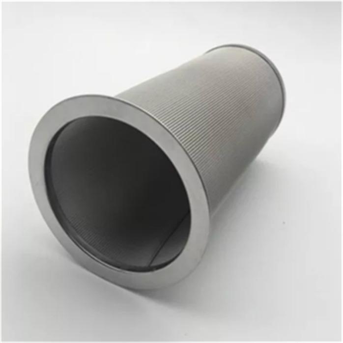 不锈钢污水过滤网筒中国制造网03.png