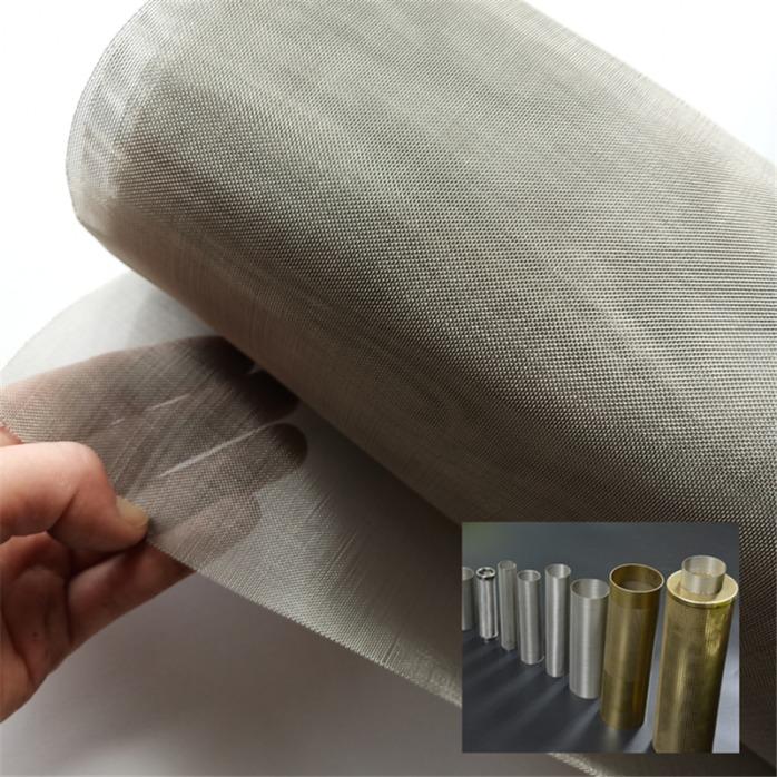 不锈钢污水过滤网筒中国制造网05.png