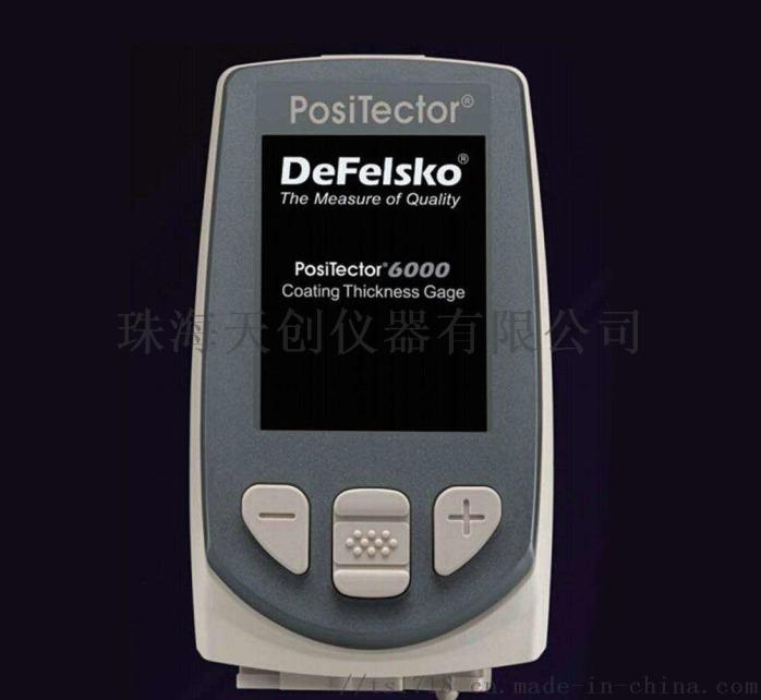PosiTector 6000N90S1 2.jpg