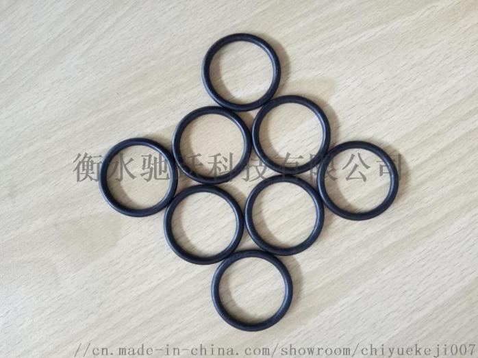 O型圈 (2).jpg