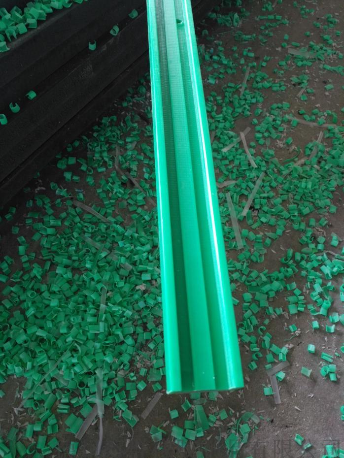 厂家直销高分子聚乙烯绿板 绿色超高分子量聚乙烯板789730695