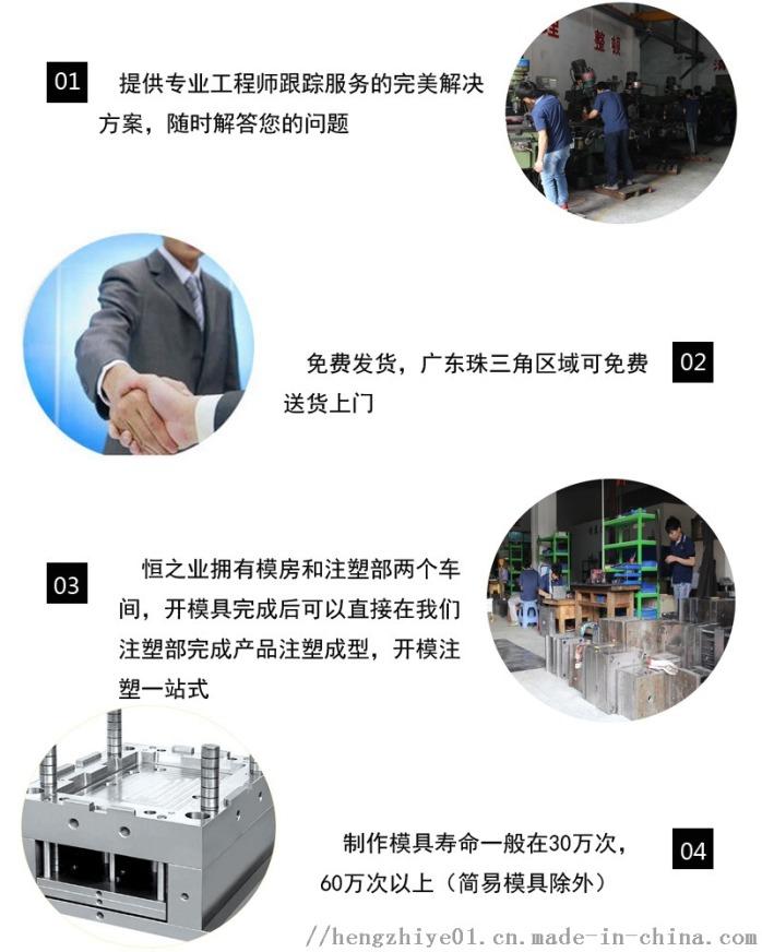 恒之业塑胶模具制品 (3).jpg