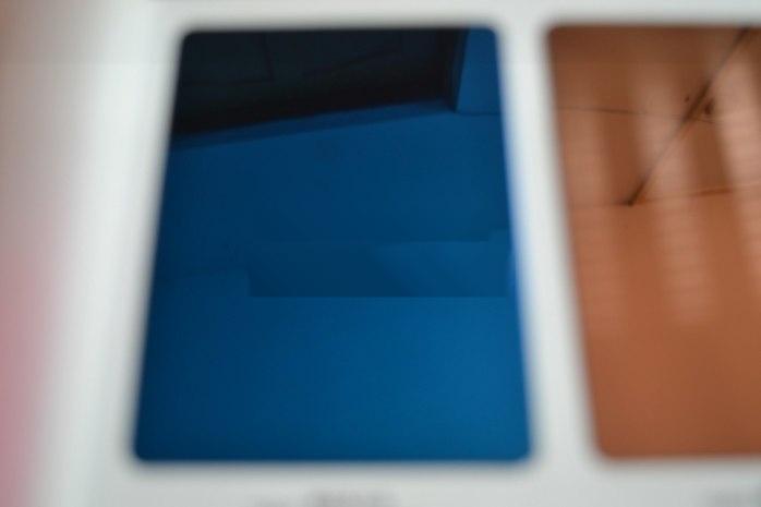 提供不锈钢板不锈钢管表面处理拉丝蚀刻镀色工厂7909555