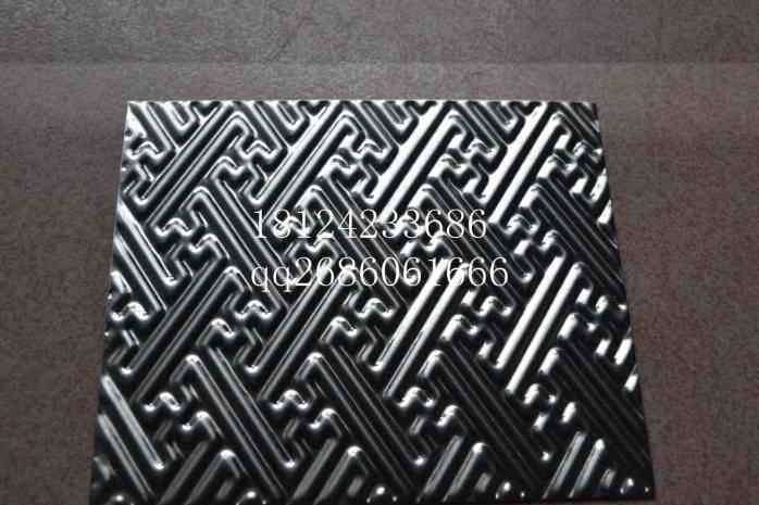 提供不锈钢板材表面处理加工 各7903715