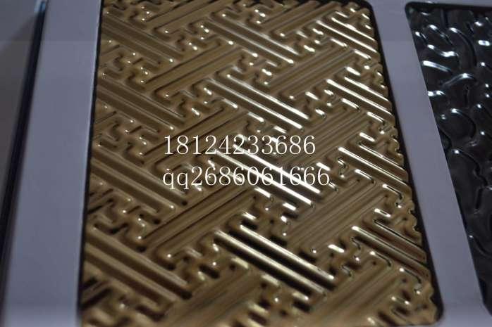 提供不锈钢板材表面处理加工 各7903855