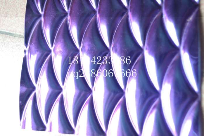 提供不锈钢板材表面处理加工 各7903475