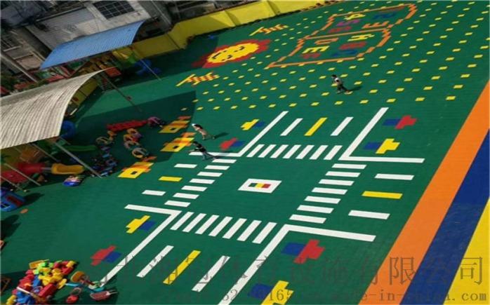 幼儿园至尊悬浮拼装地板18132289165.jpg