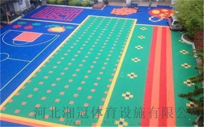 云南拼装地板18786009882..jpg