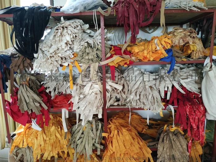 棉布袋束口袋礼品袋包装定做 湖南袋代邦包装定做87026732