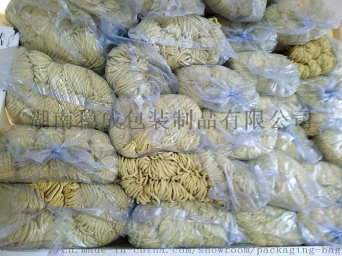 棉布袋束口袋礼品袋包装定做 湖南袋代邦包装定做87026722