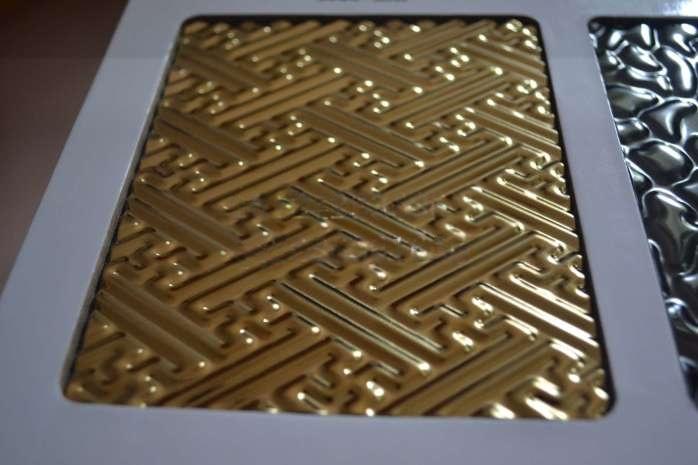提供不锈340板材 加工不锈钢板材表面处理7908335