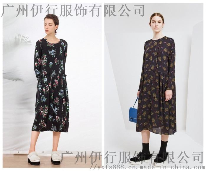玛丝菲尔品牌折扣女装批发 (1).jpg