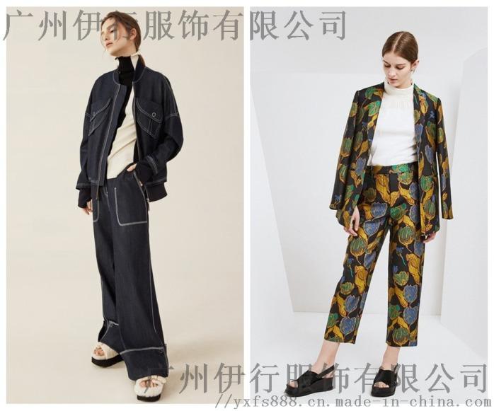 玛丝菲尔品牌折扣女装批发 (4).jpg
