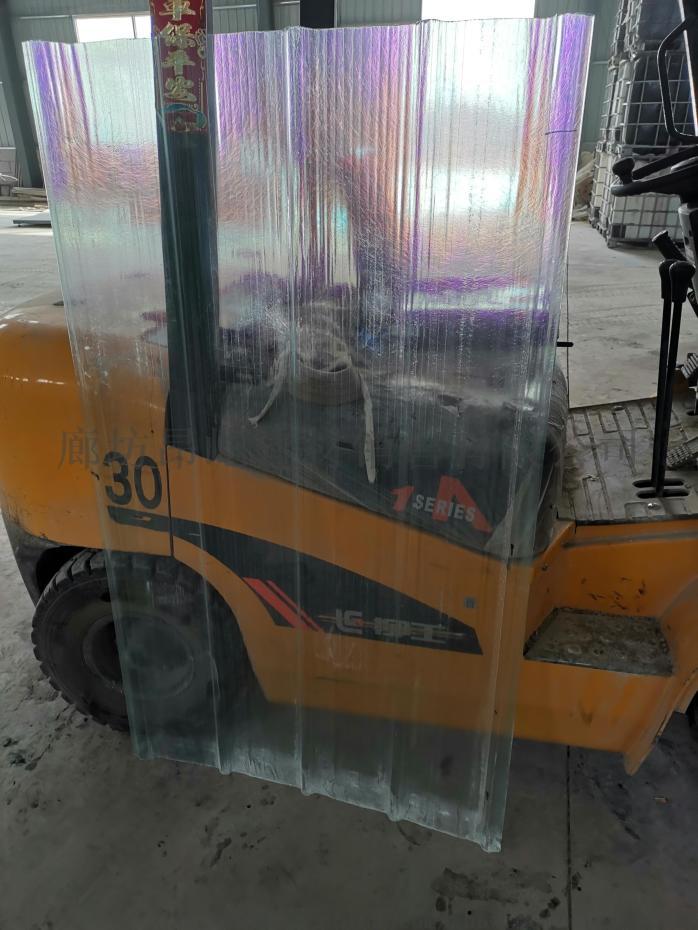 江采光板厂家直销798164042