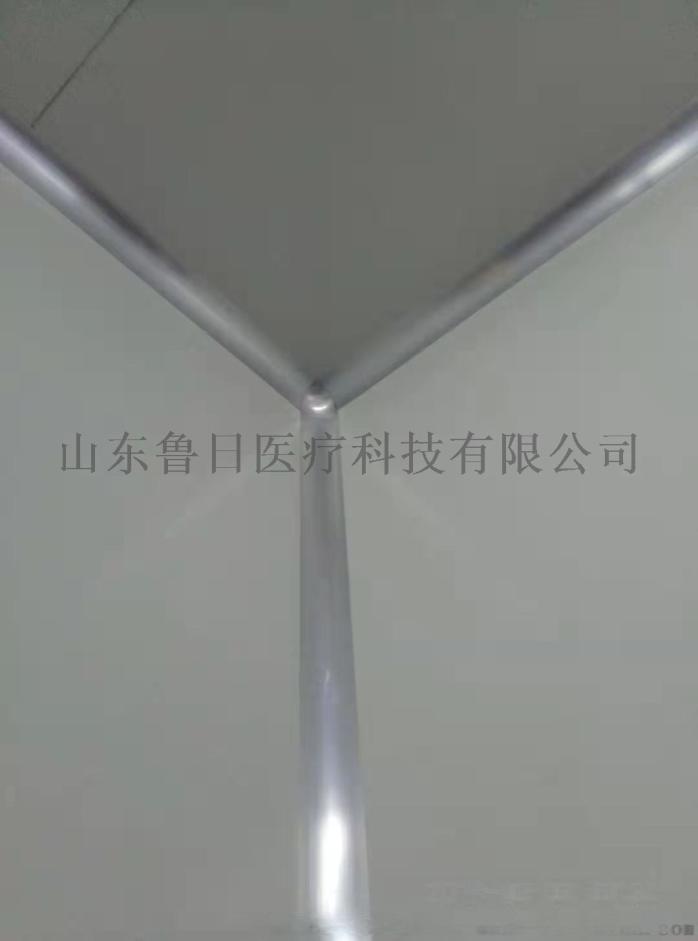 山东医院中心供氧系统厂家,医院层流手术室净化系统75838382