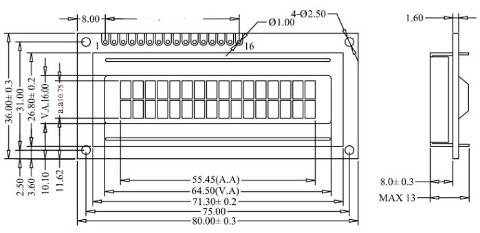 1602-A尺寸.jpg