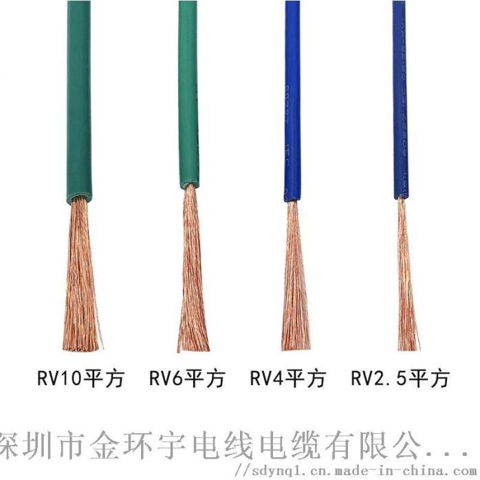 RV圖片5.jpg