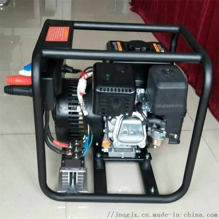 发点电焊一体机 发电电焊机799355902