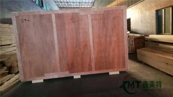 木箱 (228).jpg