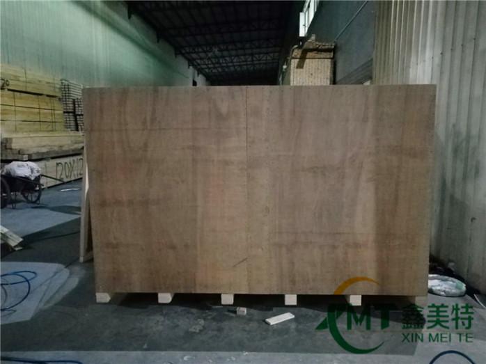 木箱 (238).jpg