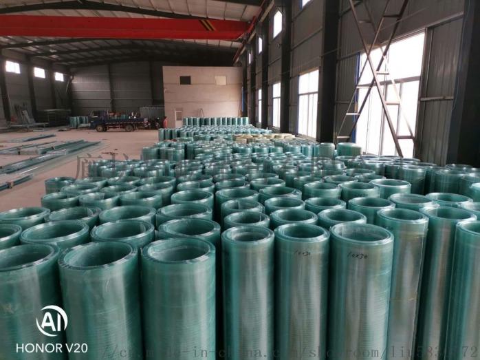 採光板透明板陽光板玻璃鋼亮瓦陽臺81874442