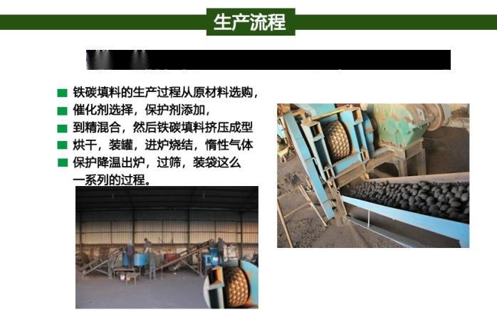 生产流程12.jpg