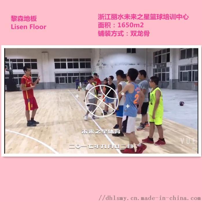 丽水篮球培训1_副本3.jpg