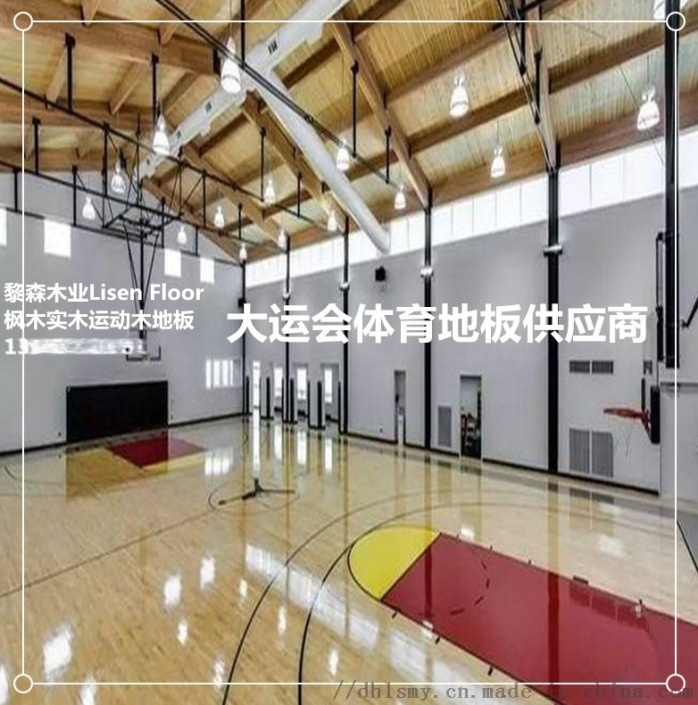 枫A乔丹1_副本.jpg