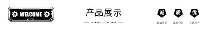 青岛厂家直供仿丝设备及无胶棉设备生产线88690542