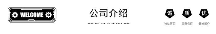 青岛厂家直供仿丝设备及无胶棉设备生产线88690552