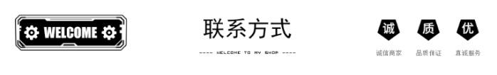 青岛厂家直供仿丝设备及无胶棉设备生产线88690562