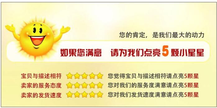 厂家供应无纺设备仿丝棉设备生产线88599192