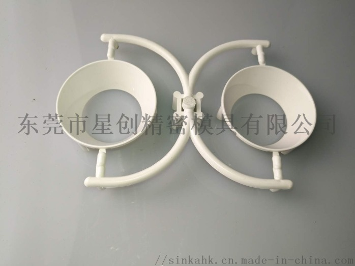 電子產品塑膠配件東莞廠家一手訂做87604805
