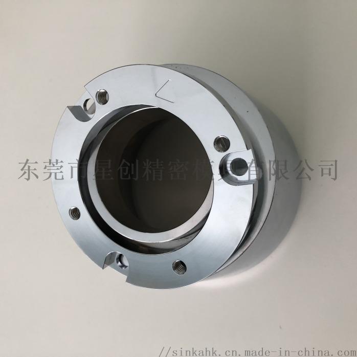 医疗产品塑胶配件深圳厂家订做87602665