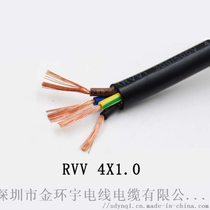 RVV4X1 (2).jpg