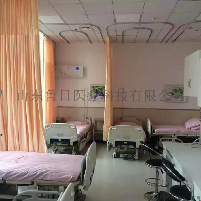 陕西中心供氧厂家,多功能护理床品牌十大排名86398762